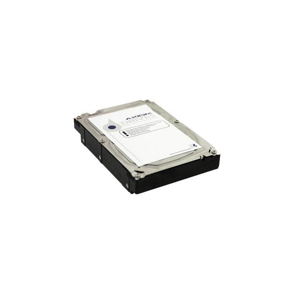 Axion AXHD3TB7235S26E Axiom 3 TB 3.5 Inch Internal Hard Drive - SAS - 7200 - 64 MB Buffer