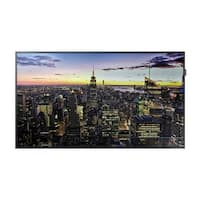 "Samsung 65"" QBH-N Series Digital Signage LED Display -4K UHD 3840 x 2160 Resolution"