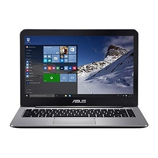 "Asus Notebooks - 90Nl0061-M01320 - 14"" Fhd N3700 4Gb 128Gb"