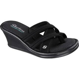 950dde62199df0 Buy Women s Sandals Online at Overstock