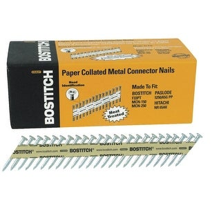 Bostitch 1-1/2X.131 Gl Mcn Nail