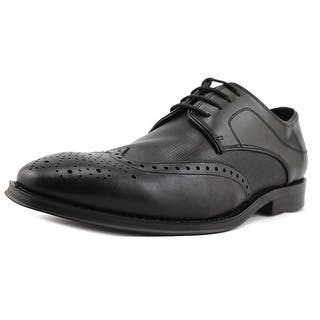 Steve Madden Winnow Wingtip Toe Leather Oxford https://ak1.ostkcdn.com/images/products/is/images/direct/9d53b9f8dcba04a898aa14ba5d2e2081d9de78d1/Steve-Madden-Winnow-Men-Wingtip-Toe-Leather-Black-Oxford.jpg?impolicy=medium