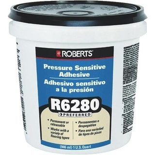 Shop Dap 31090 1 Gallon Concrete Patcher Interior