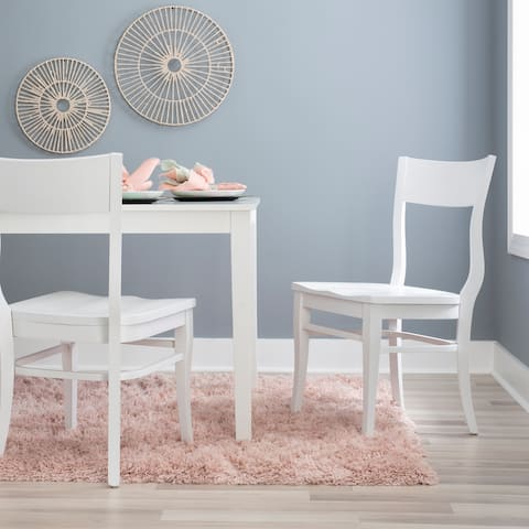 Colcord Side Chair (Set of Two)