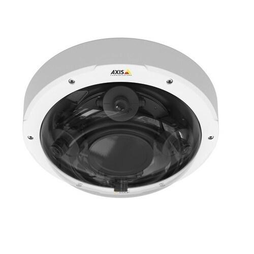 Axis Communication Inc - 0815-001