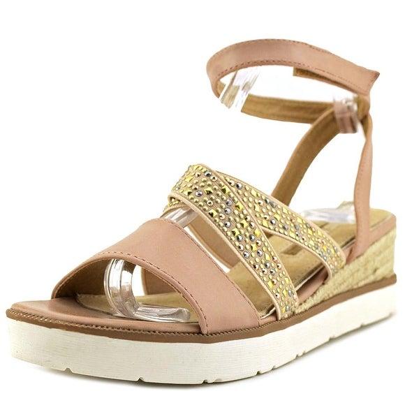 Maria Mare 66727 Women Nude Sandals