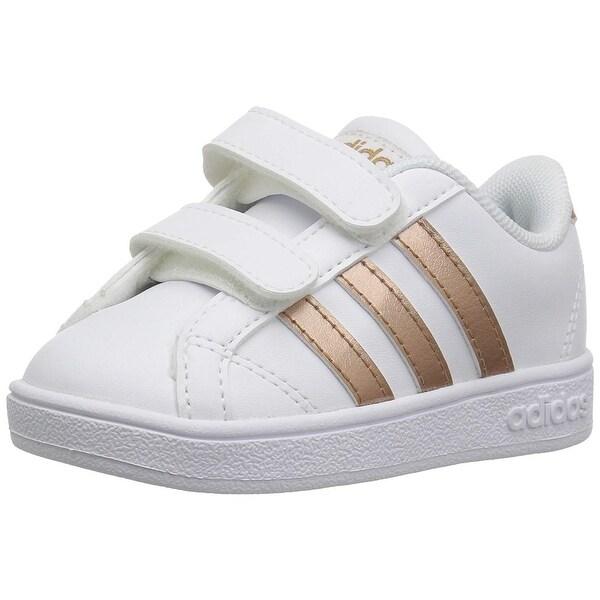 a9181986bf4f Shop Adidas Performance Baby Baseline