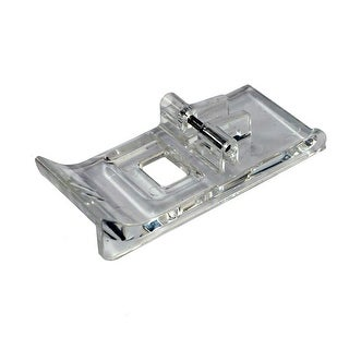 Janome CoverPro Binder Foot Only Use with Older Janome Binder Sets
