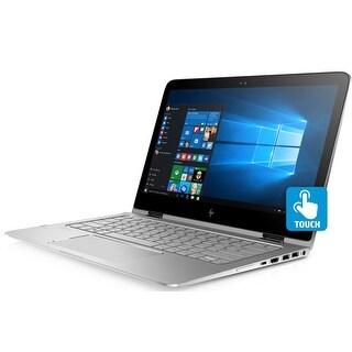 "HP ENVY X360 Core i7-7500U 16GB, 512GB SSD 13.3"" QHD+ Touch WLED Convertible (Refurbished)"