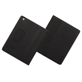 Griffin - Elan Multi-Position Folio Case for iPad 2/3/4 with Automatic Wake-Up C
