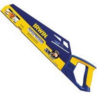 """Irwin 1773465 Universal Hand Saw, 15"""""""