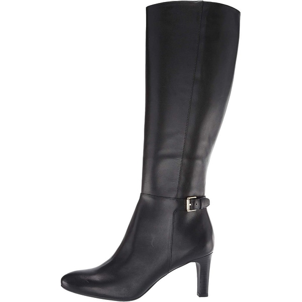 Eastwell Fashion Boot