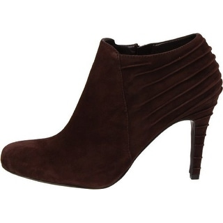 Enzo Angiolini Women's Haver Ankle Booties