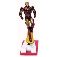 Marvel Iron Man Figure Paperweight