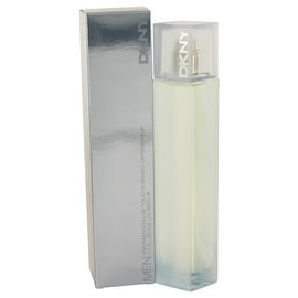 DKNY by Donna Karan Eau De Toilette Spray 1.7 oz - Men
