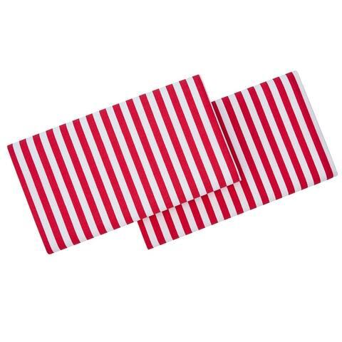 Marimekko 100% Cotton Percale Sheet Sets