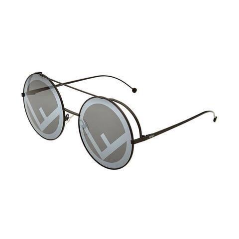 Fendi FF0285/S Women Sunglasses
