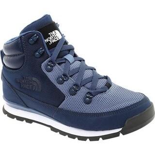 Shop The North Face Clothing   Shoes  72c649e2706e1