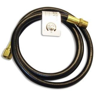 Mr Heater F271163-60 Propane Hose Assembly, 5'