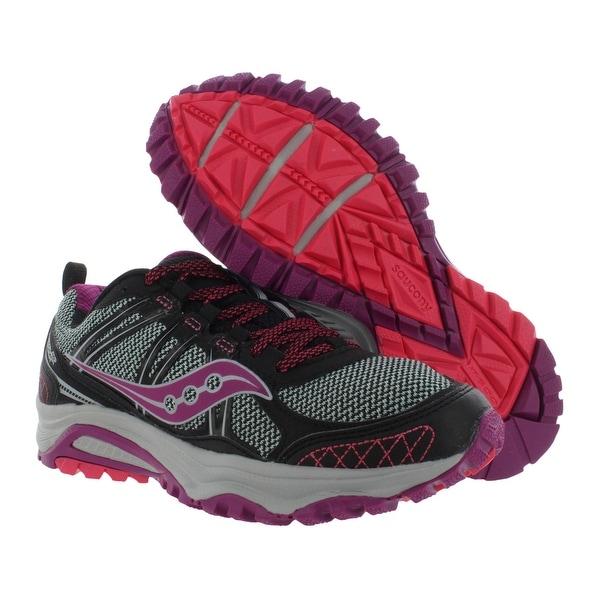 Saucony Grid Escursion Tr10 Running Women's Shoes Size - 6 b(m) us