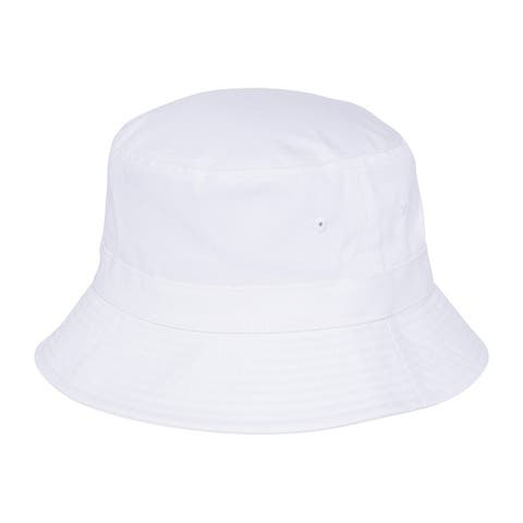 6594ea1c3a40b Buy Bucket Men s Hats Online at Overstock