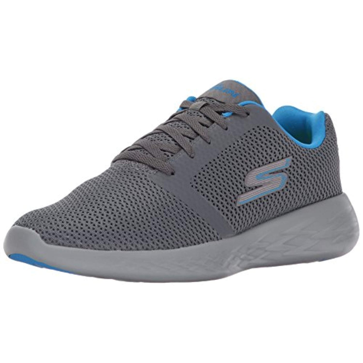 Buy Men's Athletic Shoes Online at Overstock | Our Best