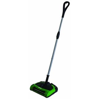 Bissell BG9100NM Rechargeable Cordless Sweeper, 1 Amps