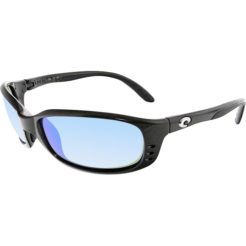 8e1af896b3d Costa Del Mar Sunglasses