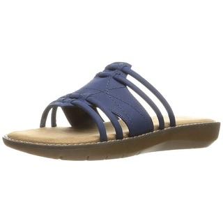 0becd5b8b Buy Aerosoles Women s Sandals Online at Overstock