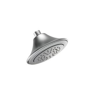 Moen S6335EP15  Rothbury 1.5 GPM Single Function Showerhead - Chrome