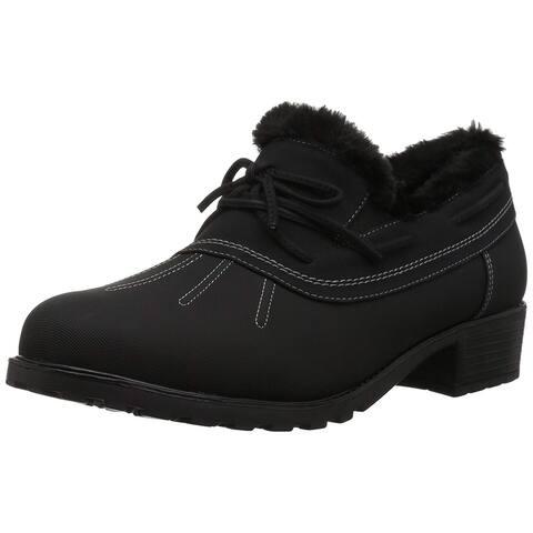 Trotters Women's Brrr Rain Shoe