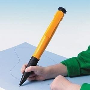 Jumbo Pens ( 1 dz)