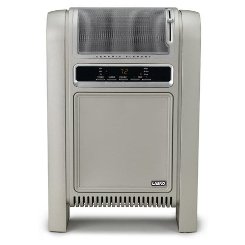 """Lasko Cyclonic Ceramic Heater Cyclonic Ceramic Heater"""