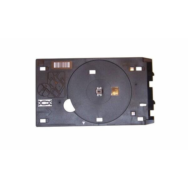 OEM Canon CD Print Printer Printing Tray Pixma MG5450, MG5550, MG6450, iP7200, iP7240 iP7250 - N/A