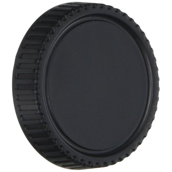 Polaroid Rear Lens Cap For Samsung NX Lenses