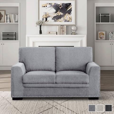 Tolani Living Room Loveseat