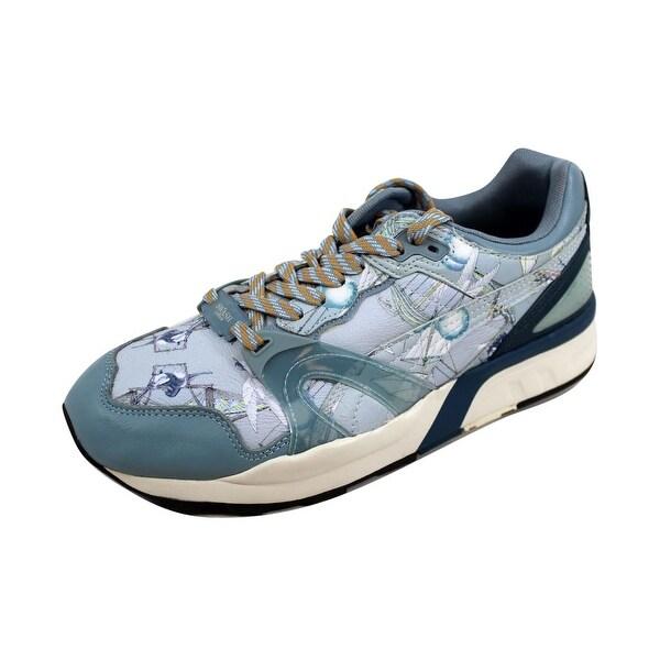 Shop Puma Men's XT2+ X 359078 Swash OS Indian Teal 359078 X 01 - On Sale - - 22340313 970fa8