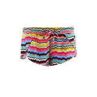 """Volcom Women's Rays for Daze 2"""" Board Shorts - multi"""