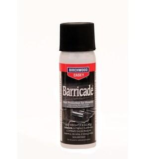 Birchwood casey 33127 birchwood casey 33127 barricade rust protection 1.50 oz aerosol