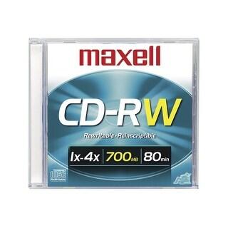 Maxell - 630010