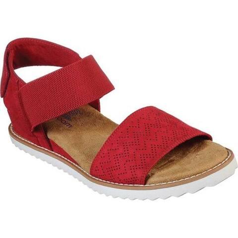 Buy Women S Sandals Online At Overstock Our Best Women S