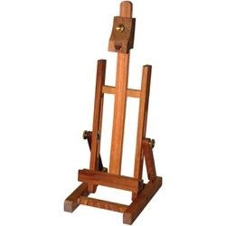 - Avanti Mini Display Easel
