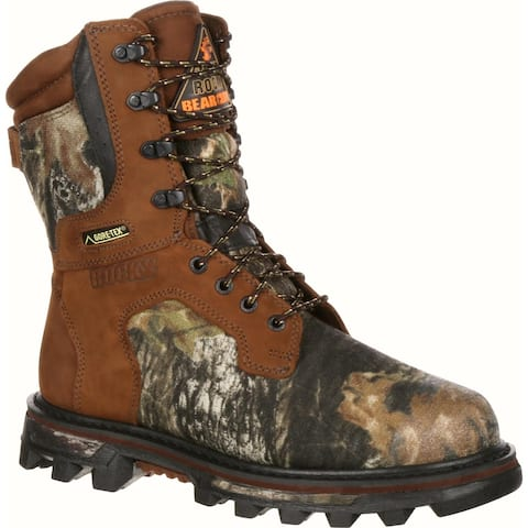 Rocky BearClaw Insulated GORE-TEX Hunting Boot - #9275