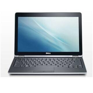 "Manufacturer Refurbished - Dell Latitude E6420 14"" Laptop Intel Core i5-2520M 2.5GHz 8GB 320GB HDD Win10Pro"