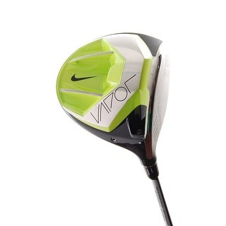 New Nike Vapor Speed Driver Tensei 50g Graphite R-Flex RH +HC