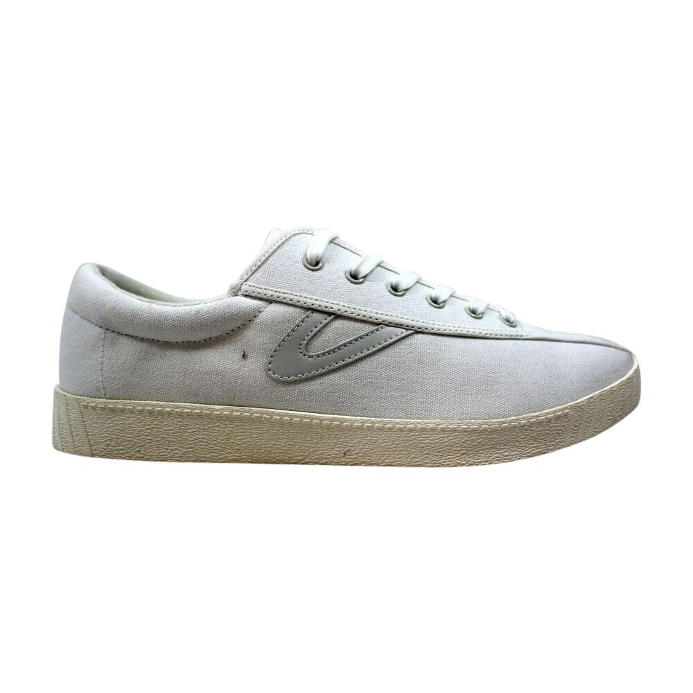 Buy Multi Tretorn Men's Athletic Shoes Online at Overstock