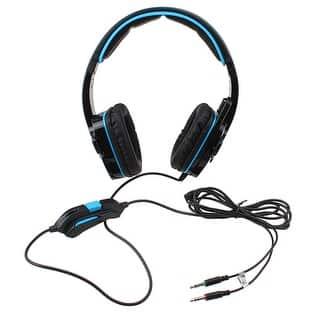 SADES SA-708 Stereo Gaming Headphone Headset with Microphone (Blue)|https://ak1.ostkcdn.com/images/products/is/images/direct/9da973a6f45038e571236d8aa71ce6399f6e13b0/SADES-SA-708-Stereo-Gaming-Headphone-Headset-with-Microphone-%28Blue%29.jpg?impolicy=medium
