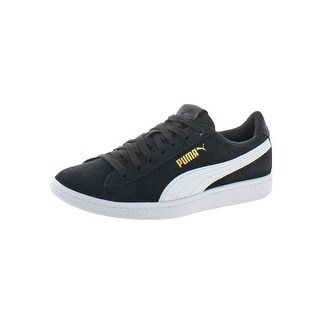 Puma Womens Vikky Fashion Sneakers Athleisure Lifestyle