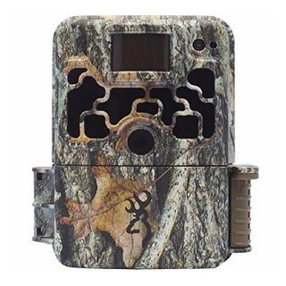 Browning Trail Cameras Dark Ops Extreme 16MP Game Camera - Camouflage