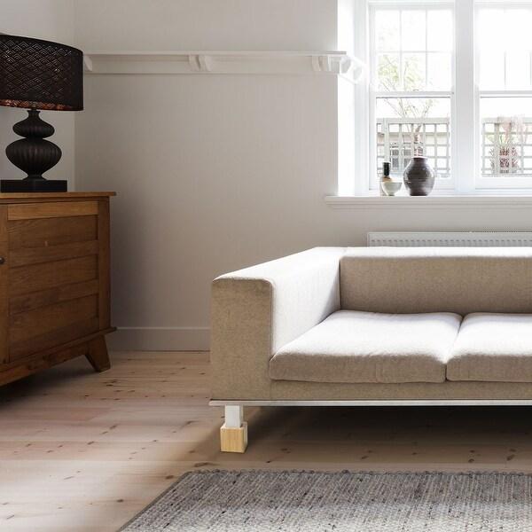 Leg Risers For Furniture - Furniture Designs